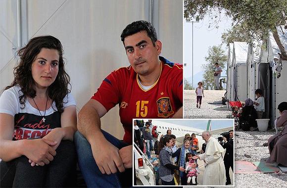 cristianosrefugiados